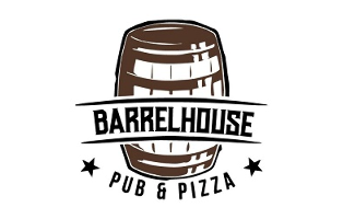 Barrelhouse Pub & Pizza
