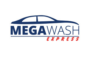 Mega Wash Express