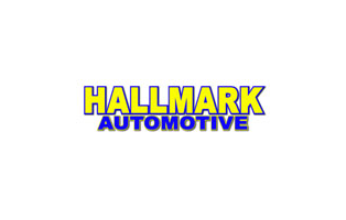 Hallmark Automotive 509 cars.com