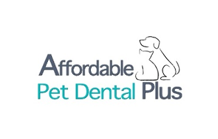 Affordable Pet Dental Plus